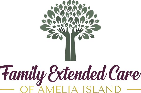 FAMILY EXTENDED CARE OF AMELIA ISLAND
